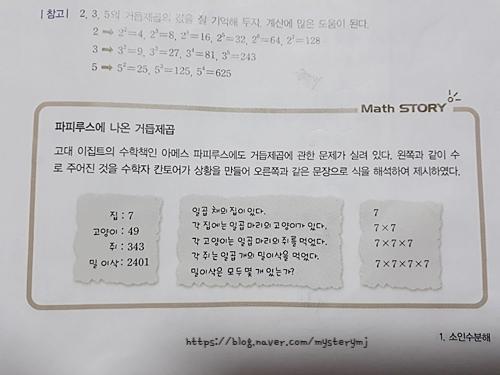 mysterymj_5197445020.jpg