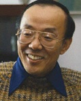 엔도 슈사쿠(遠藤周作: 1923.3.27 ~ 1996.9.29)